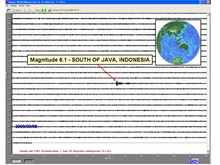 WesObsEQ1_Java Indonesia_090809