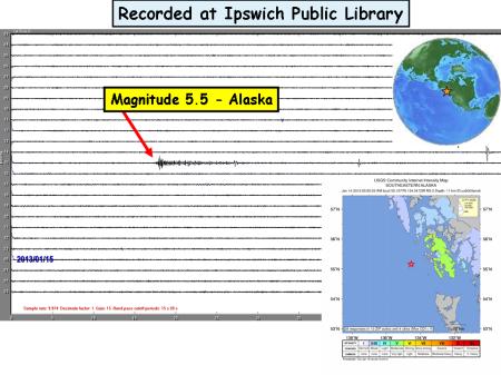 IPL_Alaska_011413