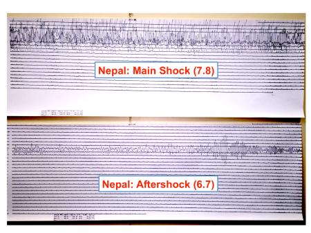 Nepal_042515_WWSSN