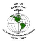 Weston_Logo