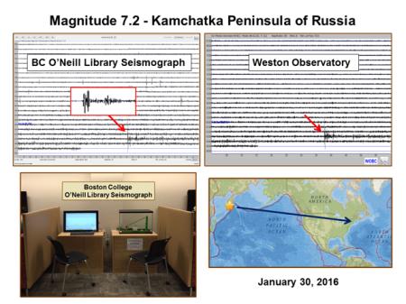 Kamchatka_013016