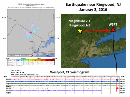 Ringwood_NJ_Quake